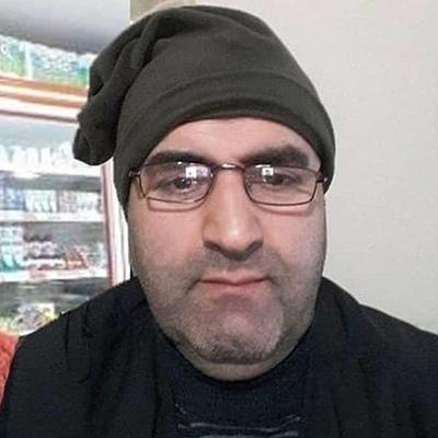 Mehmet Cayiroglu