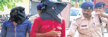 Indian Serial Killer's Confessions reach 33