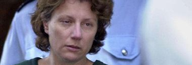 Australian Baby-killer may get a Review