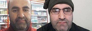 Turkish Killer had Accomplices