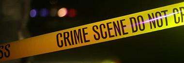 Grindr Serial Killer Appeals Against Conviction