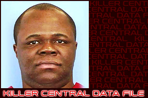 Data File: Henry Jackson Jnr