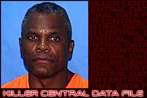 Data File: John Errol Ferguson