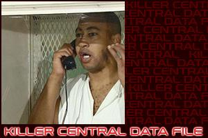 Data File: Robert Harris