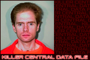Data File: Robert Jones