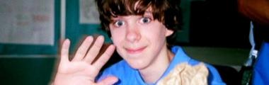 Sandy Hook Killer kept Killer Database