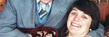 New Details emerge about the life of Fred and Rose West