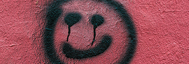 Did the Smiley Face Killers Murder 70?